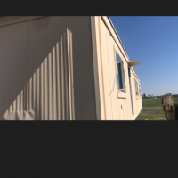 15m Parkhome For Sale