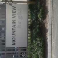 SCOTTSDENE, KRAAIFONTEIN: 2 BEDROOM APARTMENT