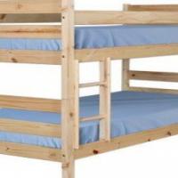Eco Bunk Beds Sale/ Woodnbeds 0117937303