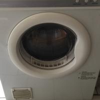 Kelvinator Extreme Dry Tumble Dryer