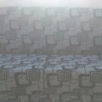 New Two Seater Couches R1650