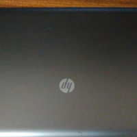 HP 650 for sale R2500 negotiable