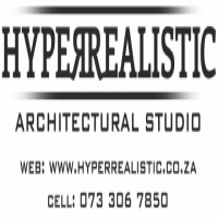 Architectural Drafting Services to the Building Industry