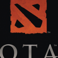 DOTA 2 Bring Your Own Computer LAN party