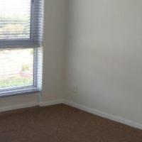 2 Bed Available at Liberty Grande Goodwood with 1 Parking bays