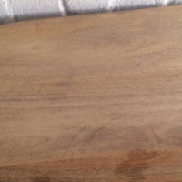 Old wooden table for sale