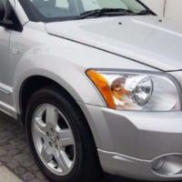 Dodge Caliber Caliber 1.8 SXT For Sale