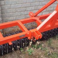 New Teff Rollers 4m