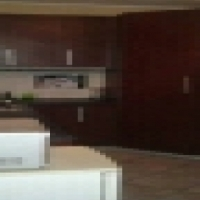 DurbanN CBD flat for sale