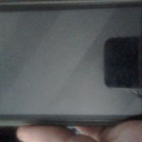 Swop blackberry 10 Z3