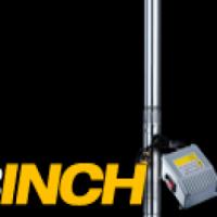 "3"" SD 1.8 Borehole Pump Kits (Pump, Motor, C/Box, Cable, Joint, Rope & Baseplate)"