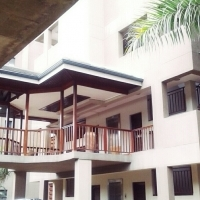 prime property- 3 bedroom apartment for sale in La Mercy