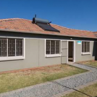 NEW HOUSES FOR SALE AT LUFEHRENG. SOWETO