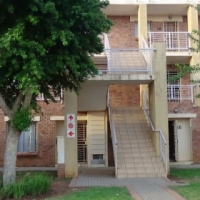 REDUCED!!!!REDUCEDtownhouseforsale