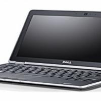 :: DELL LATITUDE E6430 Notebook ::