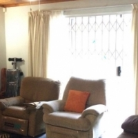 Beautiful Two Bedroom Garden Flat to Rent in Irene Security Estate