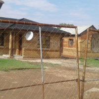 HOUSE FOR SALE AT HANSE KEKANA VIEW