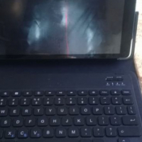 Tablet forf sale