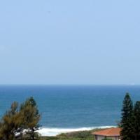 majestic sea views, sea tides