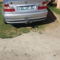 330i BMW 4 sale