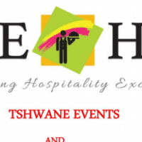 TSHWANE EVENTS AND HOSPITALITY SERVICES (PTY) LTD is a multi-service out-sourcing company for hospit