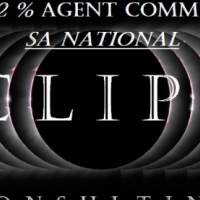 LET US SELL YOUR PROPERTY FASTER & CHEAPER !!! (ONLY 2% COMMISSION - SOUTH AFRICA - NATIONAL)