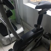 Trojan Pursuit Cycle Machine