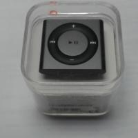 Ipod shuffle 2gb - brand new unopened
