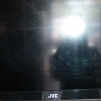 JVC 32inch tv S026445a