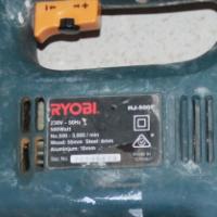 Ryobi jigsaw S026333a
