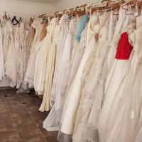 70 wedding dresses for sale