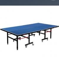 Tabble Tennis for Sale