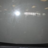 Samsung 54cm tv S026435a