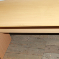 Used Office Furniture For Sale In Gauteng