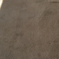 Wool carpet offcut