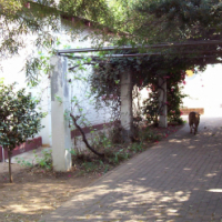 Large House to Let in  Benoni