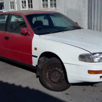 1994 Toyota Camry 200i (no motor and gearbox)