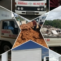 Phoenix rubble removal service affordable,professional services