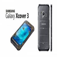 Samsung Galaxy XCover 3 VE (2016)