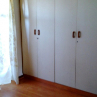 HOUSE TO SHARE - YOUR OWN ROOM - NEAT AND GOOD AREA