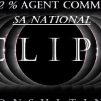 Selling Properties with low commission  >>> SOUTH AFRICA - NATIONAL