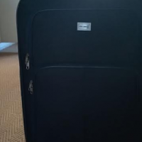 Brand New Large Suitcase For Sale