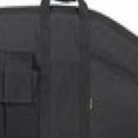 Paintball gun rifel bag
