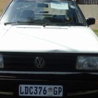 VW Jetta 1.8 1999 for Sale