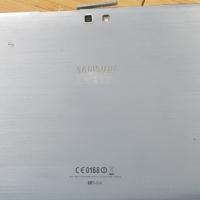 Samsung Ativ Tab 10 inch