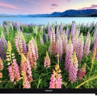 Samsung UA48J5000 LED TV