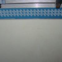 GE 210L Chest Freezer