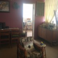 Neat 2 bedroom 1 bathroom apartment for sale in a well maintained building in Wonderboom South