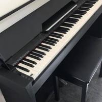 Medeli Digital Piano for sale.