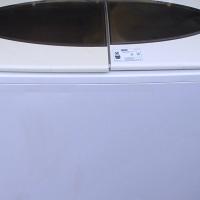 Samsung Twin Tub Washing Machine S022749A #Rosettenvillepawnshop